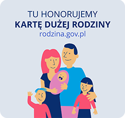 Karta Dużej Rodziny